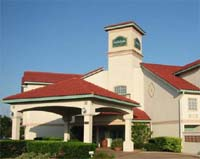 La Quinta Inn and Suites Austin Mopac North, Texas TX - USA