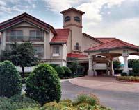 La Quinta Inn and Suites Dallas D/FW Airport North, Texas TX - USA
