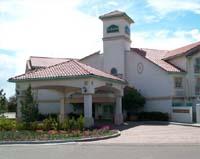 La Quinta Inn and Suites Denver Tech Center, Colorado CO - USA