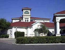 La Quinta Inn and Suites Phoenix Scottsdale, Arizona AZ - USA