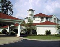 La Quinta Inn Birmingham Hoover/Riverchase, Alabama AL - USA