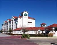 La Quinta Inn and Suites Dallas Arlington South, Texas TX - USA