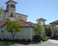 La Quinta Inn and Suites Orem University Pkwy, Utah UT - USA