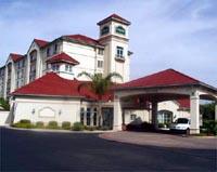 La Quinta Inn and Suites Phoenix Mesa East, Arizona AZ - USA