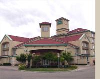 La Quinta Inn and Suites Denver Airport/DIA, Colorado CO - USA