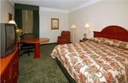 La Quinta Inn & Suites Andover - USA