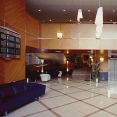 Moevenpick Hotel Zurich-Regensdorf - Switzerland
