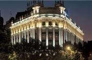 NH Nacional - Spain