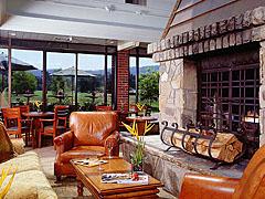 Hyatt Regency Monterey - USA