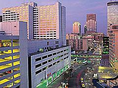 Hyatt Regency Minneapolis - USA