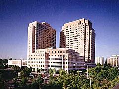 Hyatt Regency Bellevue - USA
