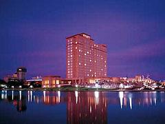 Hyatt Regency Wichita - USA