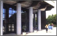 Citadines Bordeaux Meriadeck Apart'hotel - France