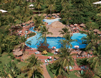 Fiesta Baravo Resort & Spa