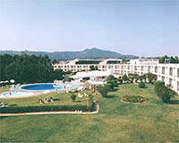 Atlantis Hotel Sintra Estoril