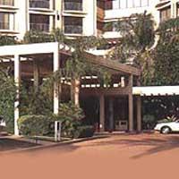 Sheraton Crescent Hotel - USA