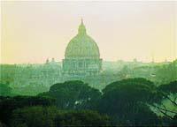 Grand Hotel Parco dei Principi - Italy
