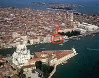 Hotel Monaco & Grand Canal - Italy