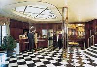 Hotel Ascot - Switzerland