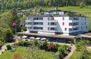Zur Therme Swiss Q Hotel - Switzerland