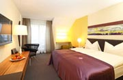 Kastanienbaum Swiss Q Hotel - Switzerland
