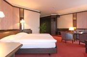 Monopol Swiss Q Hotel - Switzerland
