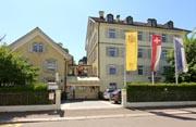 Claridge Zurich City Center Swiss Q Hotel - Switzerland