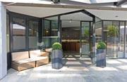 Geroldswil Swiss Q Hotel - Switzerland