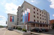 Sommerau Ticino Swiss Q Hotel - Switzerland