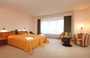 Wellenberg Swiss Q Hotel - Switzerland
