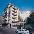 Starhotels Splendido - Italy
