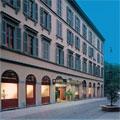Starhotels Rosa - Italy