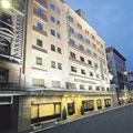 Starhotels Metropole - Italy