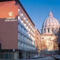 Starhotels Michelangelo - Italy