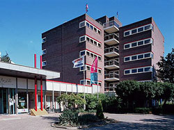 Mercure Papendrecht