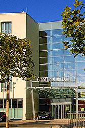 city casino erfurt