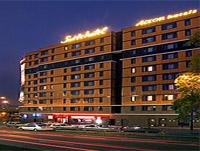 Suitehotel paris porte de la chapelle paris france suitehotel hotels in paris france - Restaurant porte de la chapelle ...