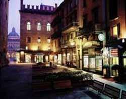Art Hotels Orologio - Italy