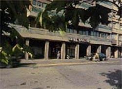 Hotel San Felice - Italy