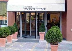 Hotel Executive - Italy