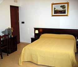Hotel Del Golfo - Italy