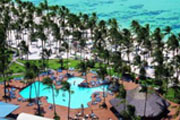 Barcelo Bavaro Beach
