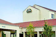 Courtyard by Marriott Wilmington Newark Christiana Mall