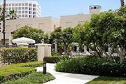 Courtyard by Marriott Irvine John Wayne Airport Orange County
