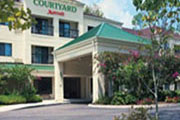 Courtyard by Marriott Scranton