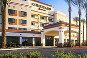Courtyard by Marriott Foothill Ranch Irvine Spectrum