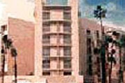 Embassy Suites Hotel Brea-North Orange County