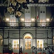 Omni Royal Orleans - USA
