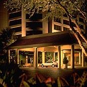 Omni Mandalay Hotel at Las Colinas - USA