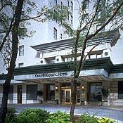 Omni Majestic Hotel - USA